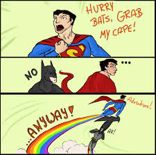 Superman Meme - superman memes 28 images superman meme funny batman vs superman