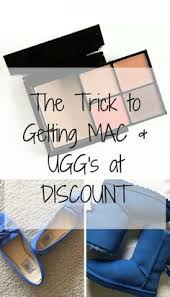 vogue ugg sale shops australia and america on