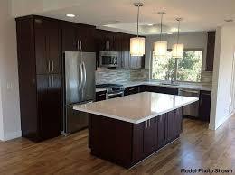 Kitchen Design Modern Contemporary - 3 reasons to select contemporary kitchen design blogbeen