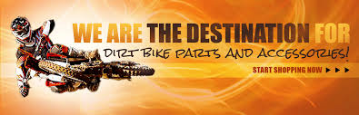 best place to buy motocross gear ktm dirt bikes ktm motocross gear ktm oem parts ktm accessories