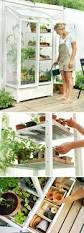 25 best garden shelves ideas on pinterest cheap garden ideas