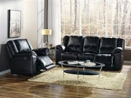 Palliser Leather Sofas Franco Palliser Leather Reclining Sofa Town And Country Leather