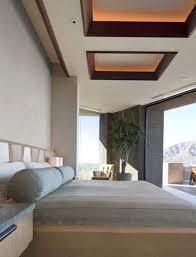 indirekte beleuchtung esszimmer modern uncategorized kühles zimmer renovierung und dekoration
