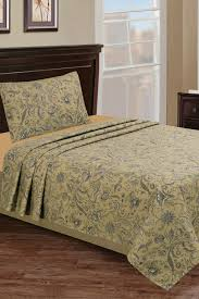 Linen Bed Sheets Index Of Offers Wp Content Gallery Nishat Linen Bed Sheets
