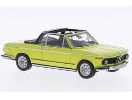 bmw 2002 model car neo 1 43 bmw 2002 resin model car 43284