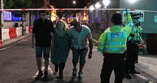 borough market stabbing london victims of bridge terror attack names u0026 photos heavy com
