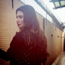 ayeza khan aiza home facebook
