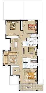 balmoral floor plan balmoral barrington homes