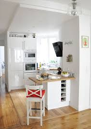 Small Open Kitchen Ideas Open Small Kitchen Design Kitchen And Decor
