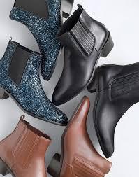 womens boots fashion footwear best 25 womens chelsea boots ideas on black chelsea