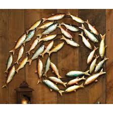 Fish Home Decor 100 Fish Decor For Home Bedroom Fish Tank