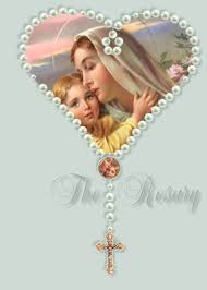 rosary for the rosary for children