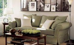 wall decor ideas for small living room inspiring wall decor ideas for small living room with living room