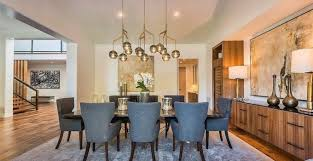 Photos Of Dining Rooms Dining Room Articles And Photo Galleries