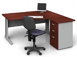 Cheap Office Desks Sydney Office Desks Nepean Office Furniture Sydney