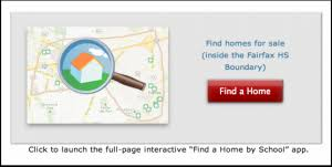 five steps to finding your dream home by fairfax county