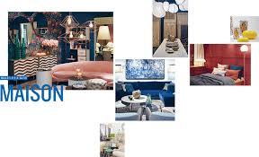 Latest Interior Design Products Maison U003cbr U003efull On Interior Design U2013 News U2013 Maison U0026objet Paris