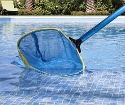 pool service company in tampa fl triple j pool care