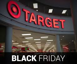 target giftcards on black friday fourth generation ipad technobuffalo