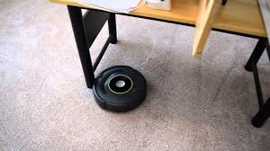 roomba 770 black friday irobot roomba 645 650 youtube
