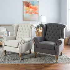 Best Occasional Chairs Beautiful Design Living Room Accent Chairs Astounding Living Room