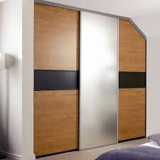 Sliding Wardrobes Doors Custom Wardrobe Sliding Doors Custom Made Sliding Wardrobe Doors