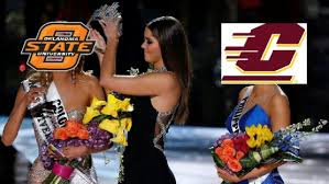 Oklahoma State Memes - 13 best memes of oklahoma state stunned by central michigan tcu