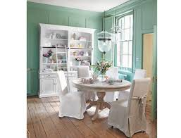 cuisine style cottage anglais decoration style anglais cottage 2017 avec decoration pour cuisine