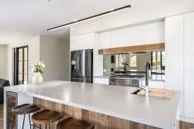 kitchen designs adelaide kitchen designs gallery decorative kitchen designs gallery with