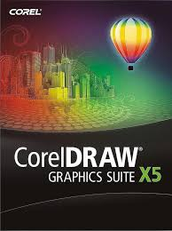 corel draw x5 trial corel desktop publishing software overview and reviews