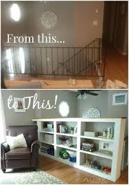 Decorating A Bi Level Home Living Room Decorating Bi Level Home Best Split Ideas Living