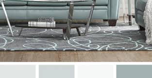 ikea sofa slipcovers famous illustration sofa chair recliner as sofa bed hacks as sofa