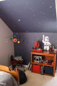 Star Wars Bedroom Furniture by Home Design 87 Fascinating Kids Room Paint Ideass