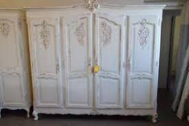 french shabby chic home furniture u0026 diy ebay