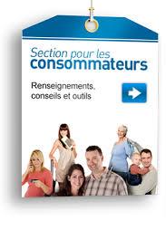 bureau protection du consommateur office de la protection du consommateur
