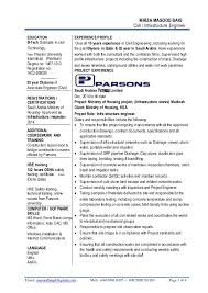 human management paper resource term appreciate family essay cheap