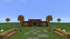 how to build jackfrostminer u0027s hobbit hole house version iii