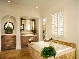 Bamboo Floor Bathroom Classic Bathroom Interior Design In Elegant Look 15033 Bathroom
