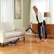 best affordable vacuum for pet hair in 2017