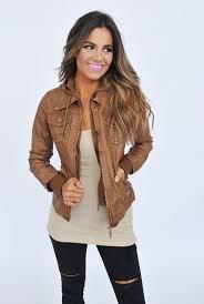 best 25 women u0027s fall jackets ideas on pinterest women u0027s brown