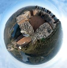 hotel lexus el vigia merida el castillo de monfragüe