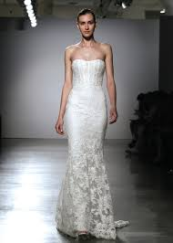 amsale bridal amsale bridal wedding gowns in ny nj ct and pa