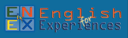 verb pattern prevent english 4 experiences lesson 54 verb patterns