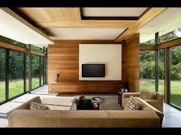 Wood Ceiling Designs Living Room Wood Ceiling Designs Ideas Wooden False Ceiling Designs For