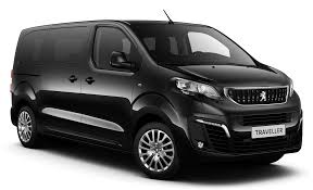 peugeot black peugeot motability offers south wales day u0027s motor group