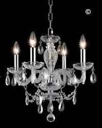 traditional chandeliers u2013 designer chandelier australia