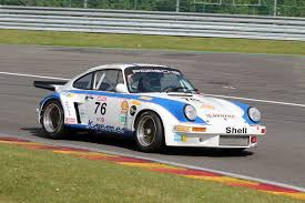 1973 rsr porsche 1974 porsche 911 carrera rsr 3 0 pics u0026 information