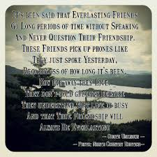 quotes about jesus friendship quotes about everlasting love and friendship love quote true is