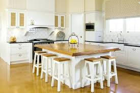kitchen island benches kitchen island bench kitchen kitchen island plans kitchen bench on