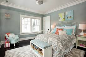 best bedroom paint colors 2018 modern paint colors colour